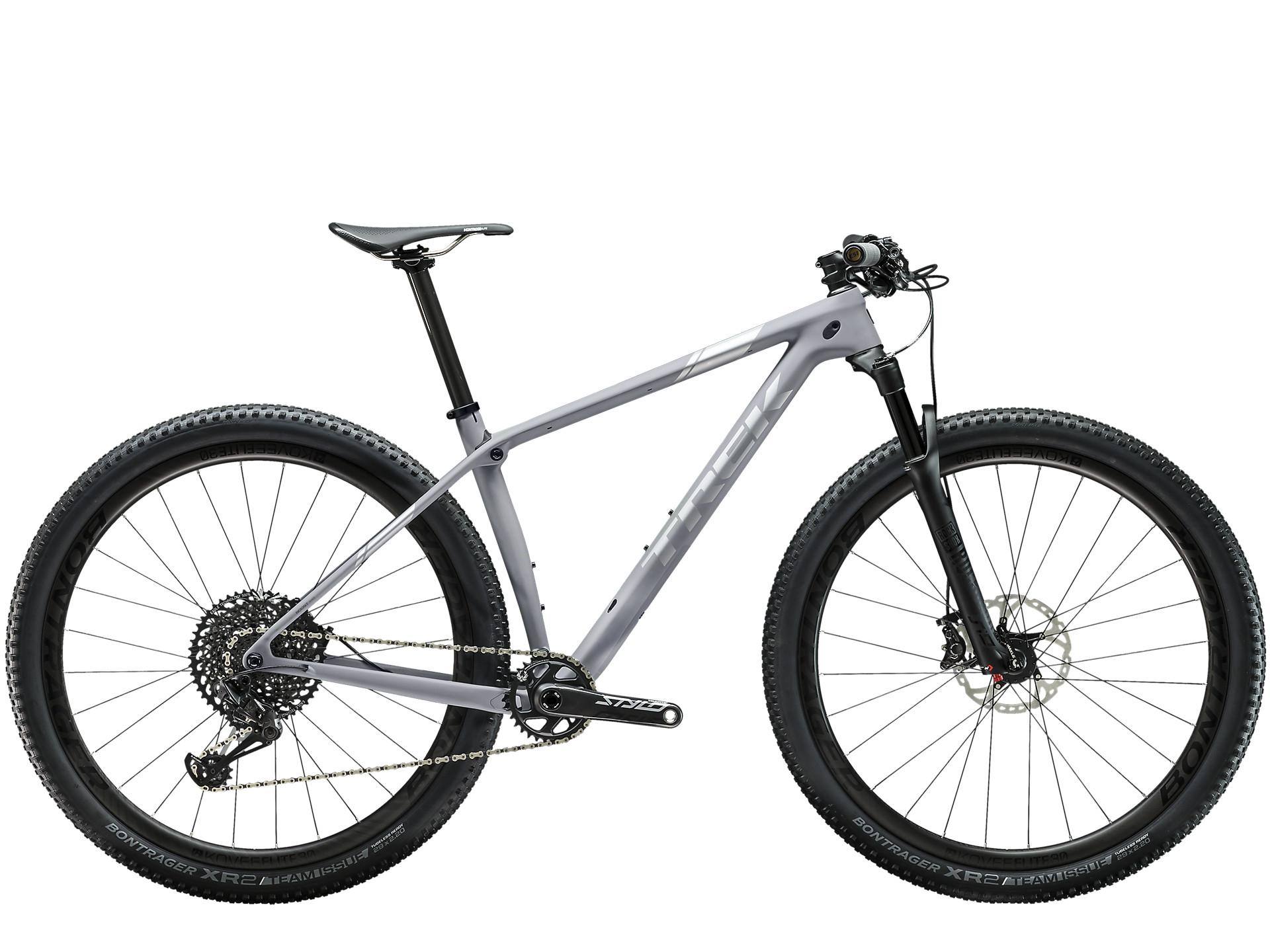 Procaliber Frameset Trek Bikes
