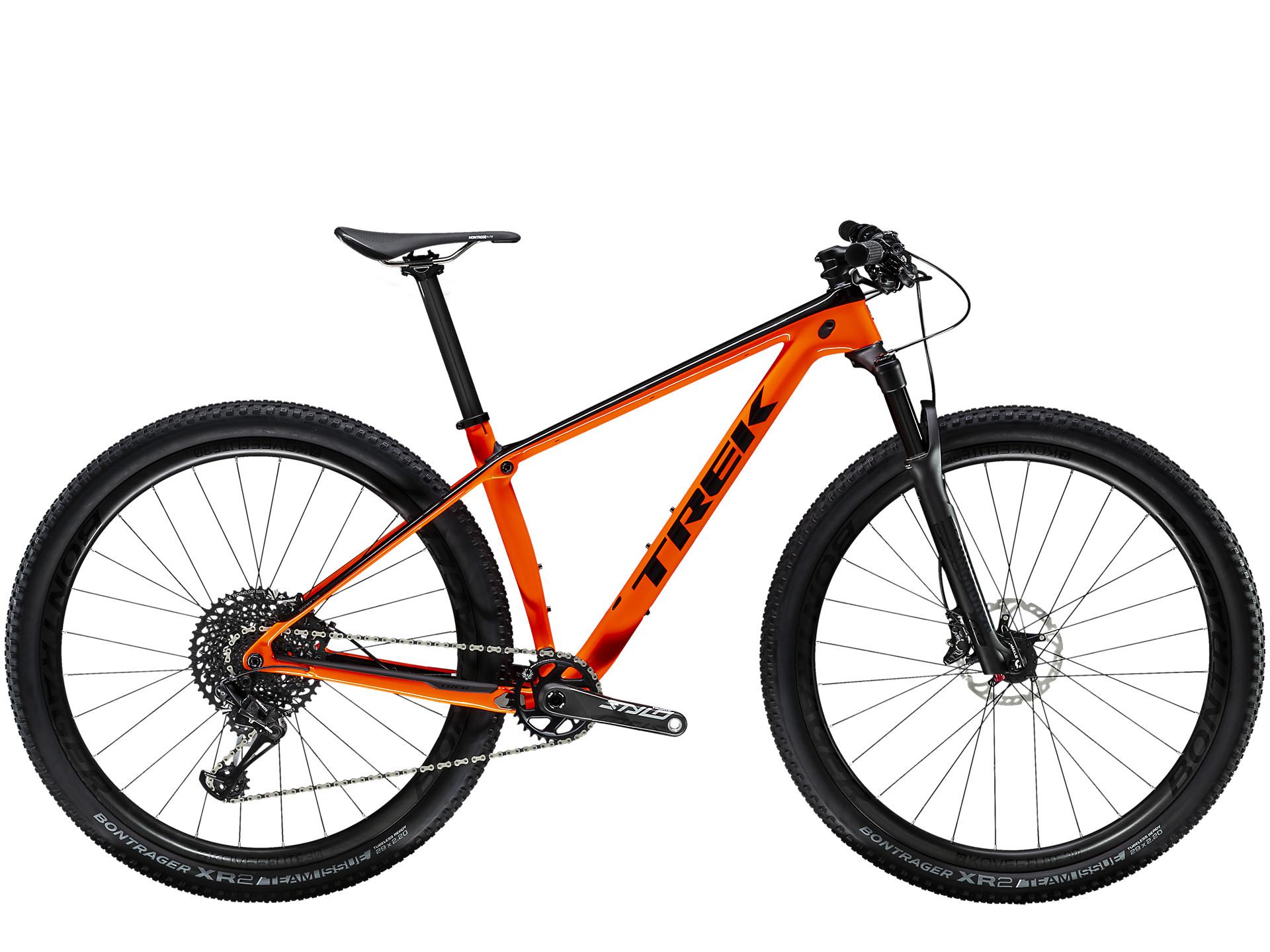 2b59954e8fc Mountain bikes | Trek Bikes
