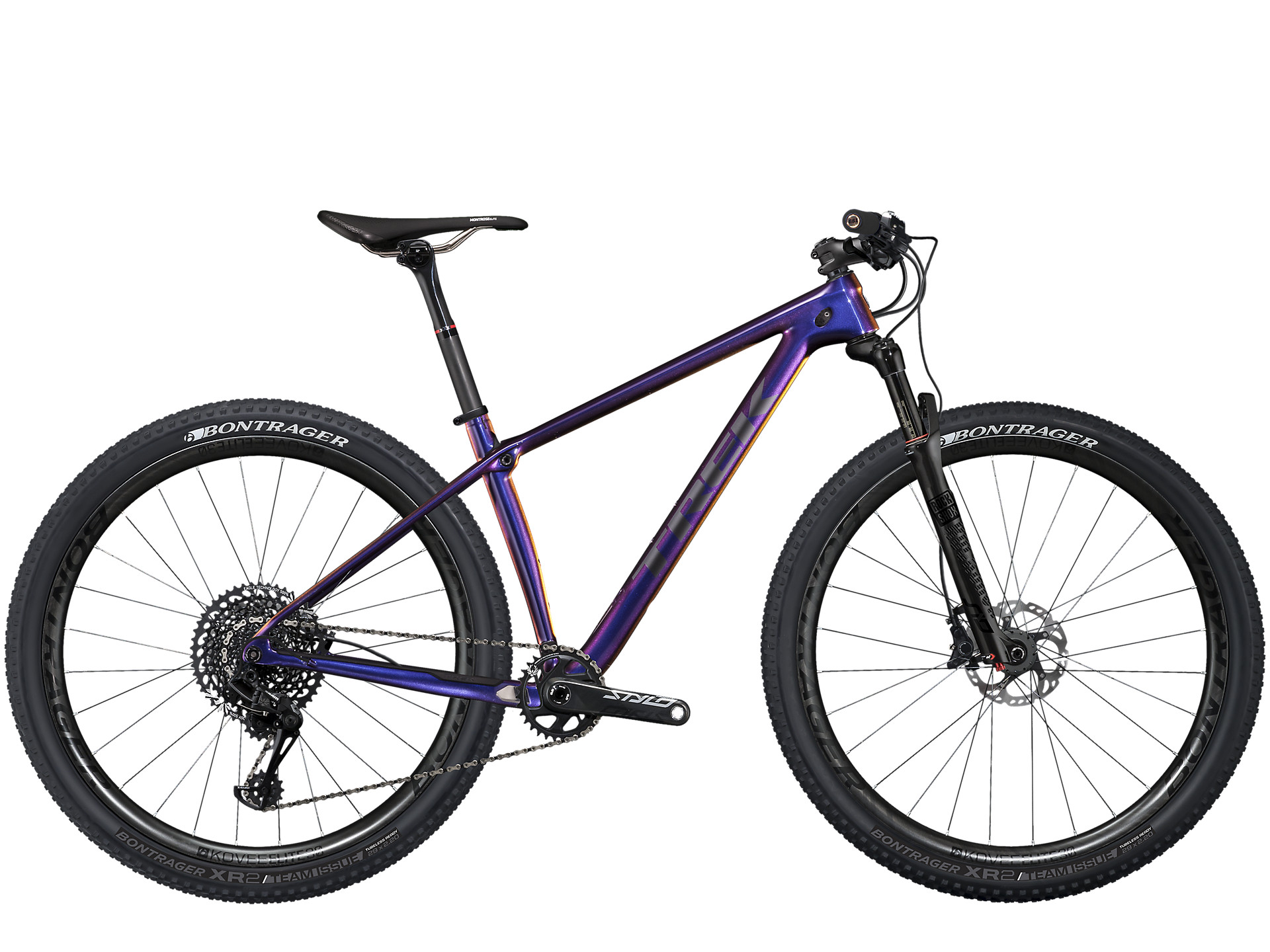 d858c0a3dc0 Mountain bikes | Trek Bikes (AU)