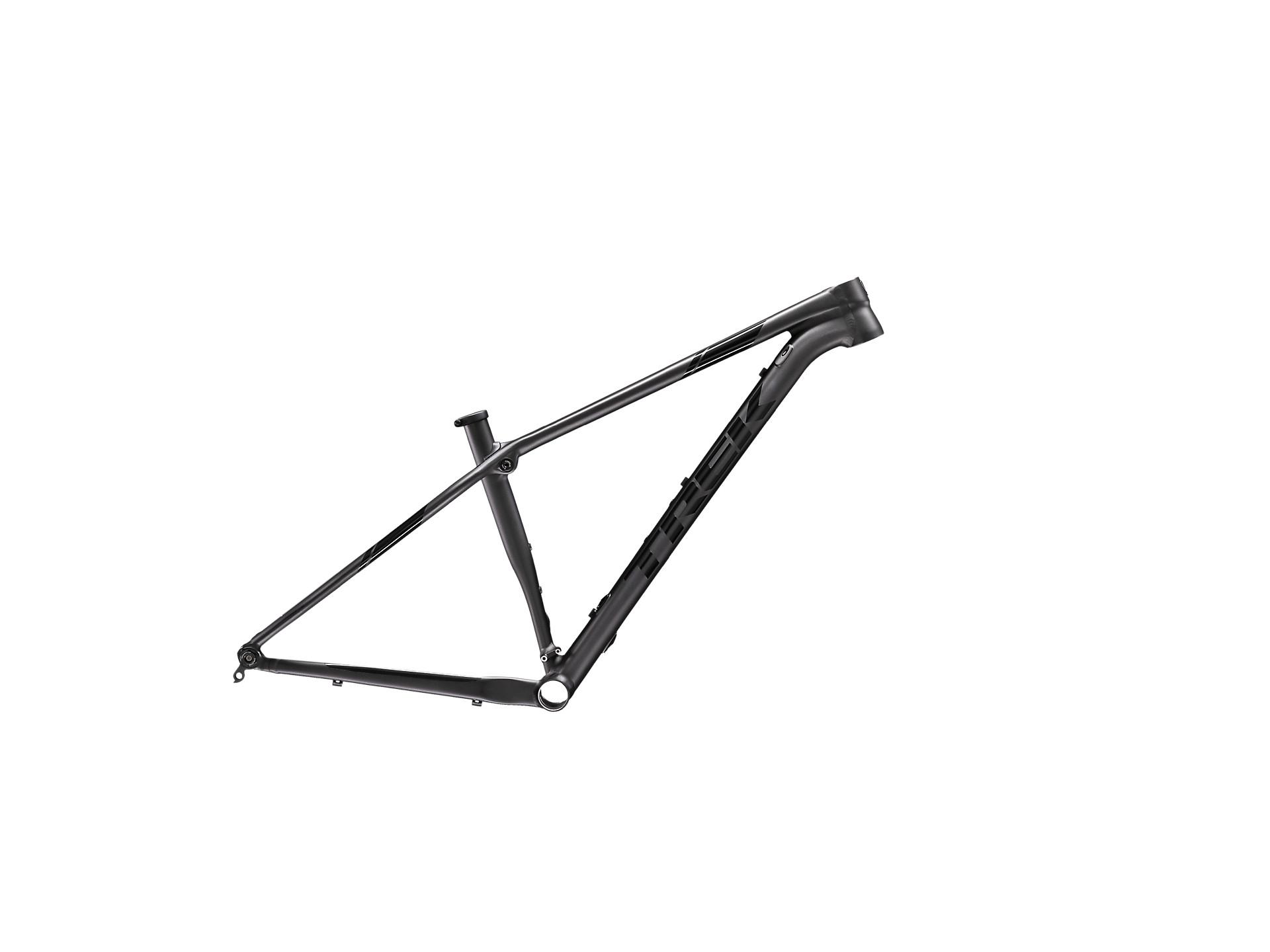 Procaliber AL Frameset | Trek Bikes
