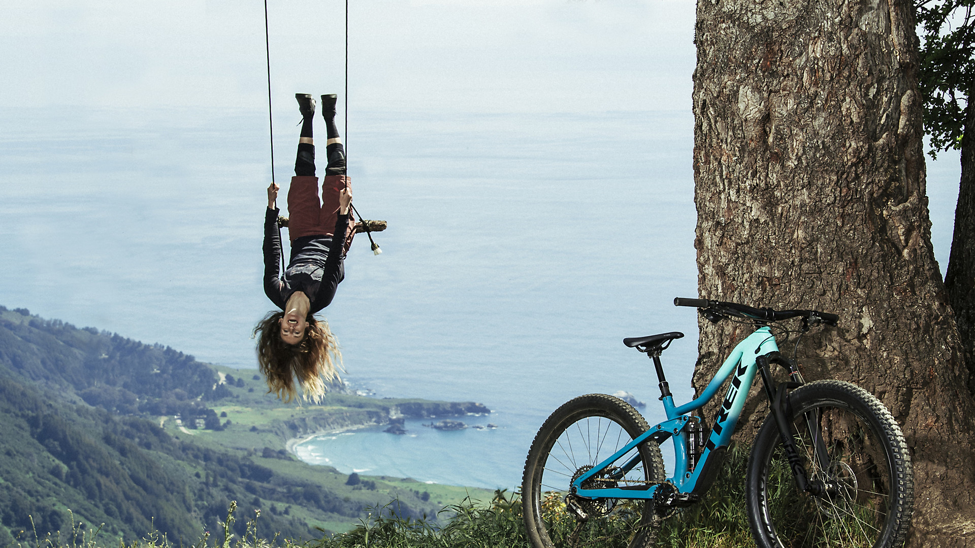 Trek Bikes The World S Best Bikes And Cycling Gear Trek