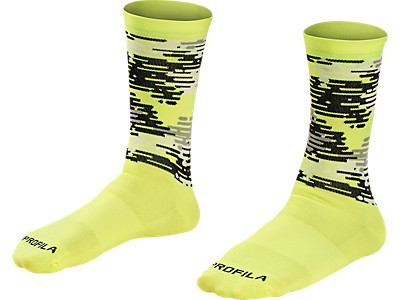 Cycling Socks Trek Bikes