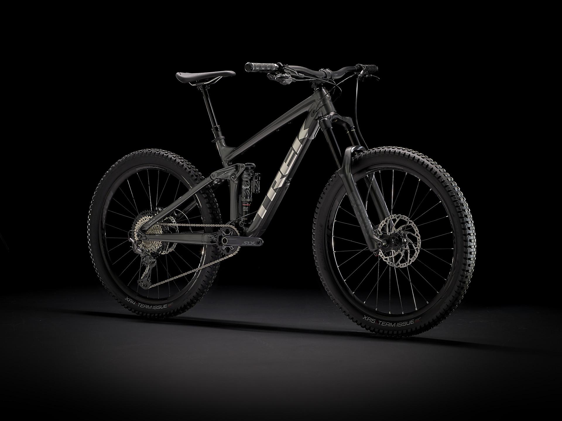 Remedy 8 XT | Trek Bikes (AT)