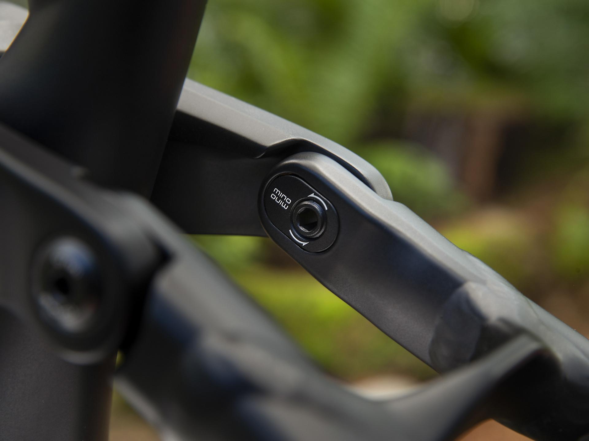 "27.5 Joe/'s No-flats Cycle Super SELF VERROUILLAGE Mountain Bike Inner Tube 26 29/"""