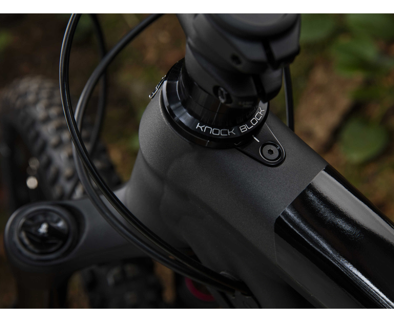 11ae88b823c Remedy 8 27.5 | Trek Bikes (ES)