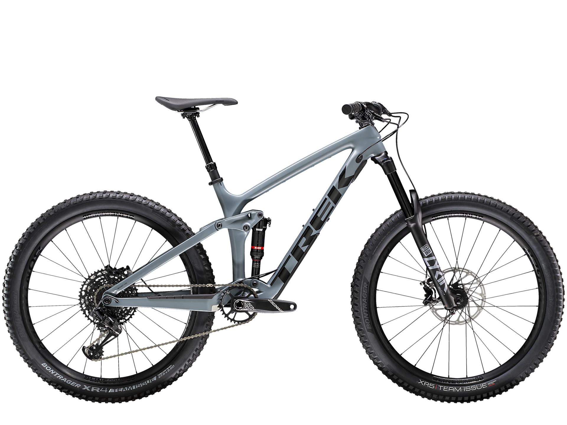 f9a85a1d8e1 Remedy 9.7 | Trek Bikes (CA)