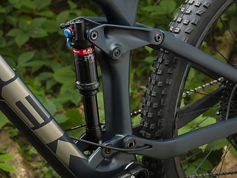 Remedy 9.8 27.5 | Trek Bikes (AT)