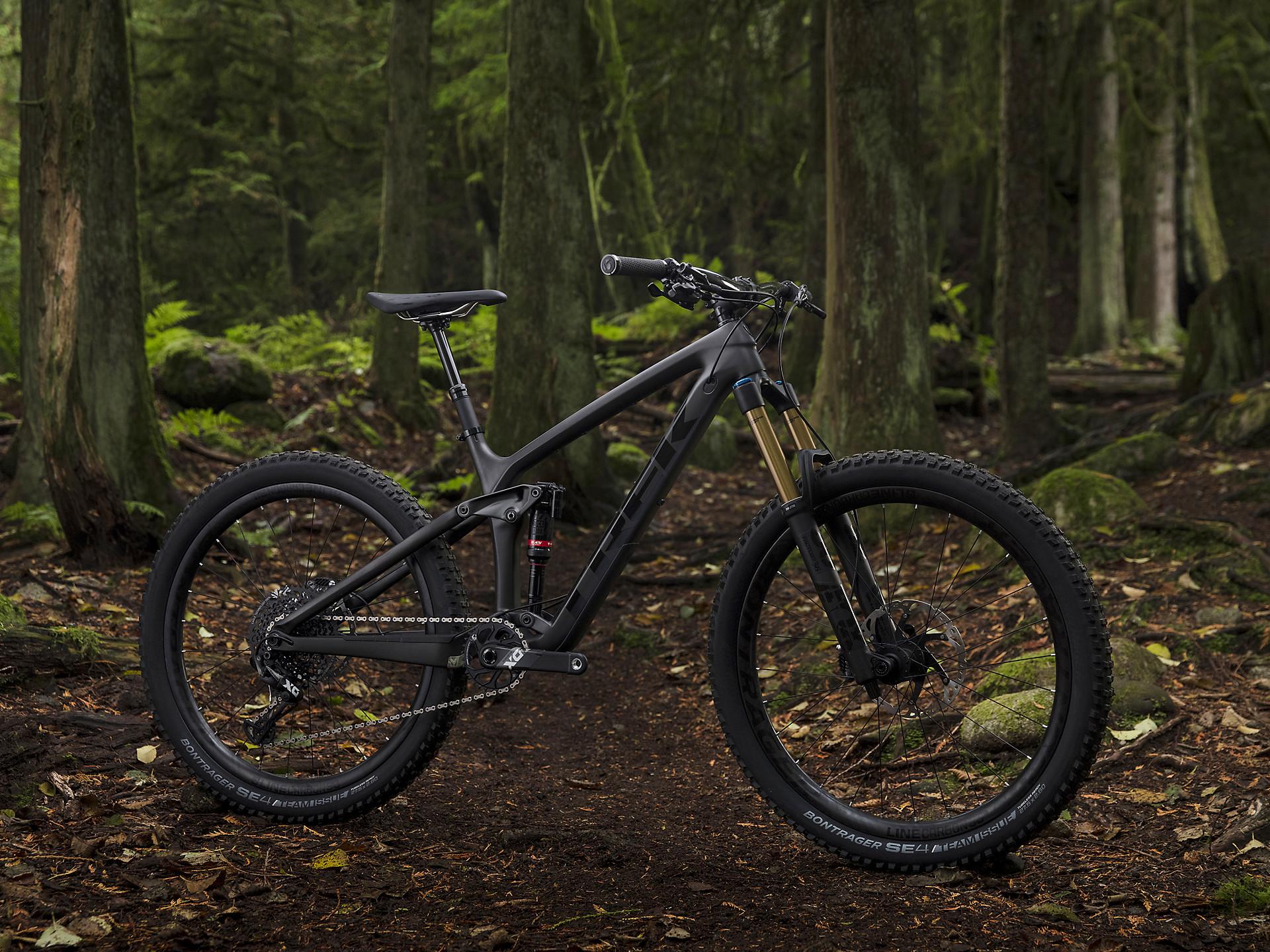 3674b2cd7be Remedy 9.9 | Trek Bikes (CA)