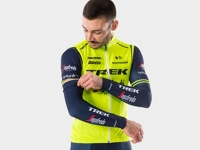 Warmer Santini Trek-Segafredo Thermal Arm