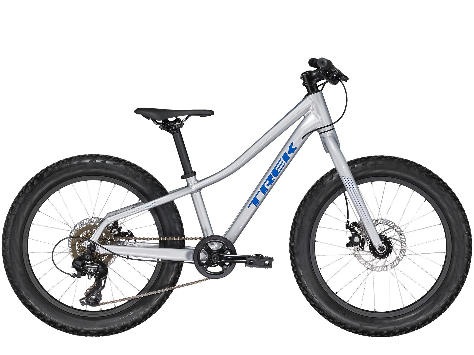Vélos enfants   Trek Bikes (FR) 41222d797f94