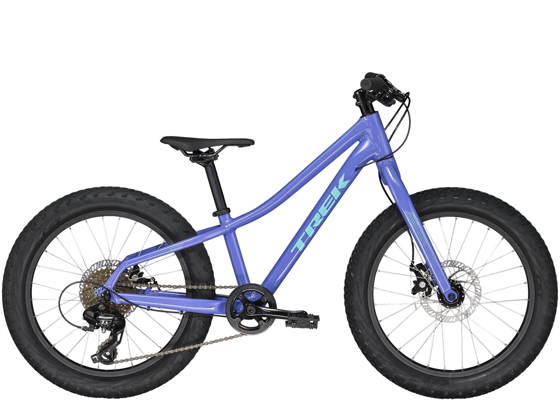 42bf46404a7 Kids' bikes   Trek Bikes