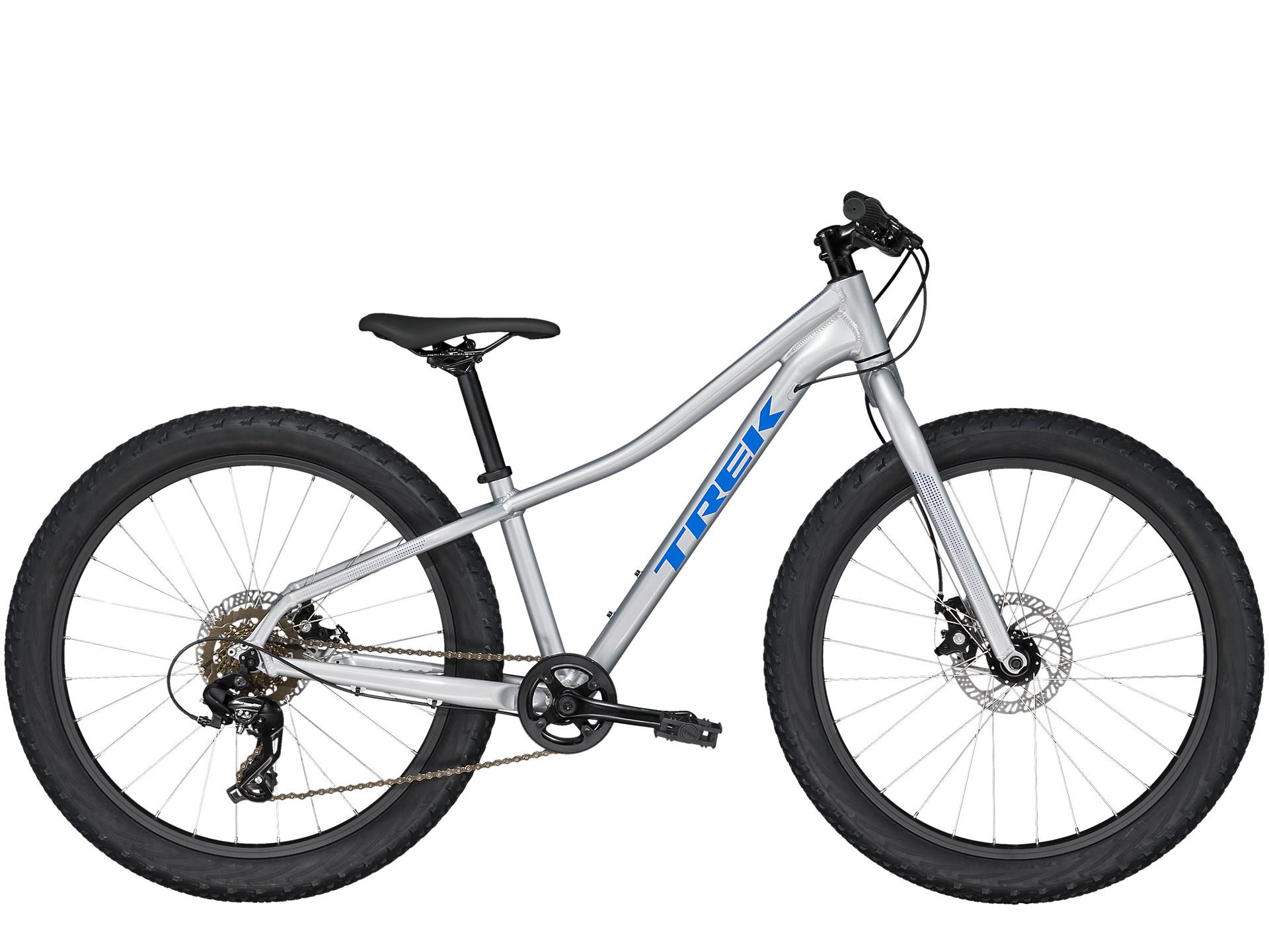 Rowery Dla Dzieci Trek Bikes Pl