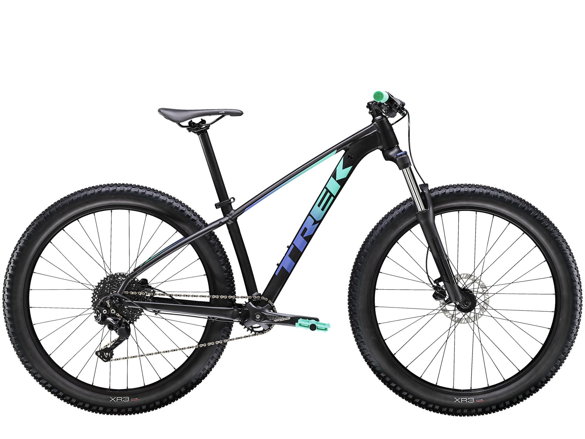 5653479f32f Roscoe 6 | Trek Bikes (AU)