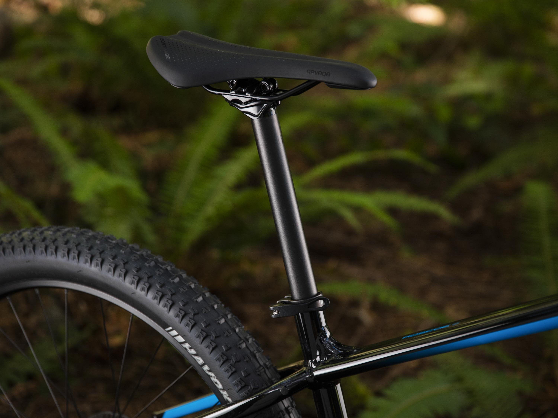 BSA sykkel dating