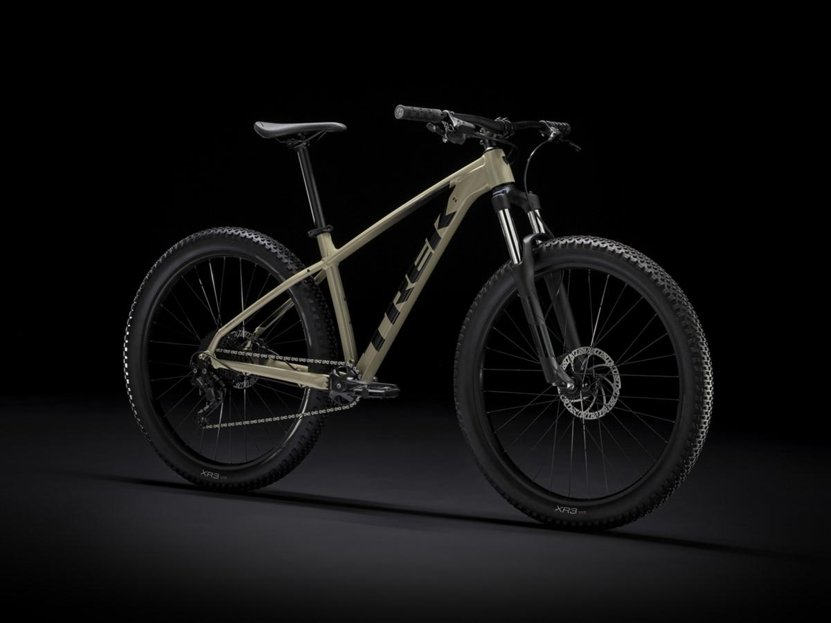 Roscoe 6 Trek Bikes Au