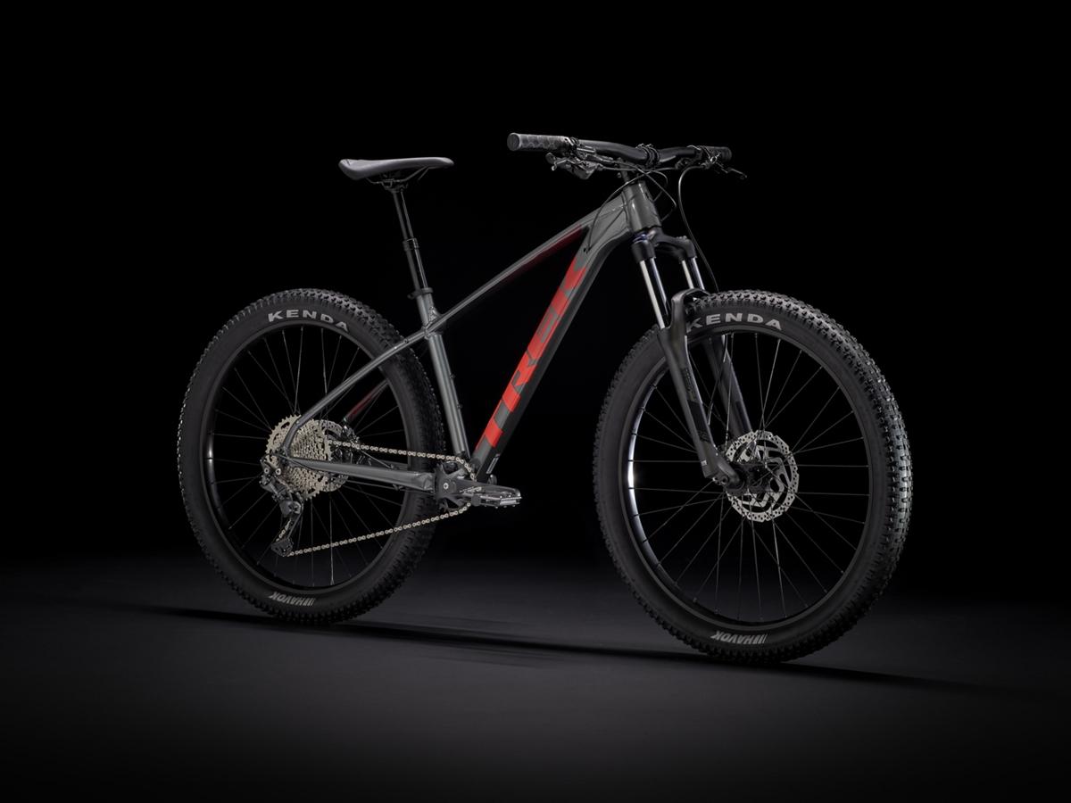 Roscoe 6 | Trek Bikes (FR)