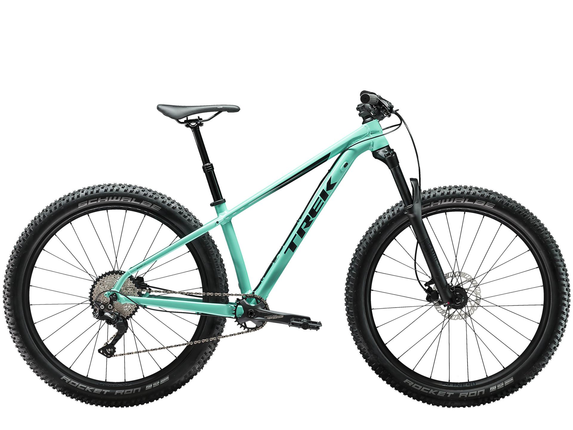 ea2fe81a09c Roscoe 7   Trek Bikes