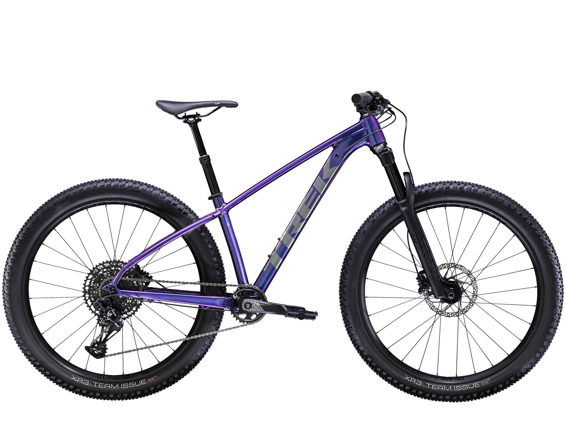 Women's bikes | Trek Bikes (AU)