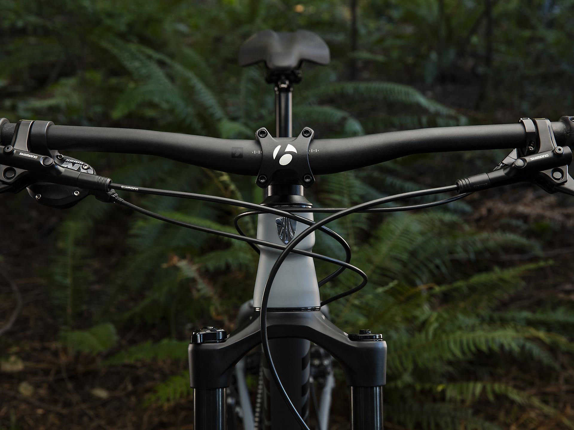 Roscoe 8 | Trek Bikes