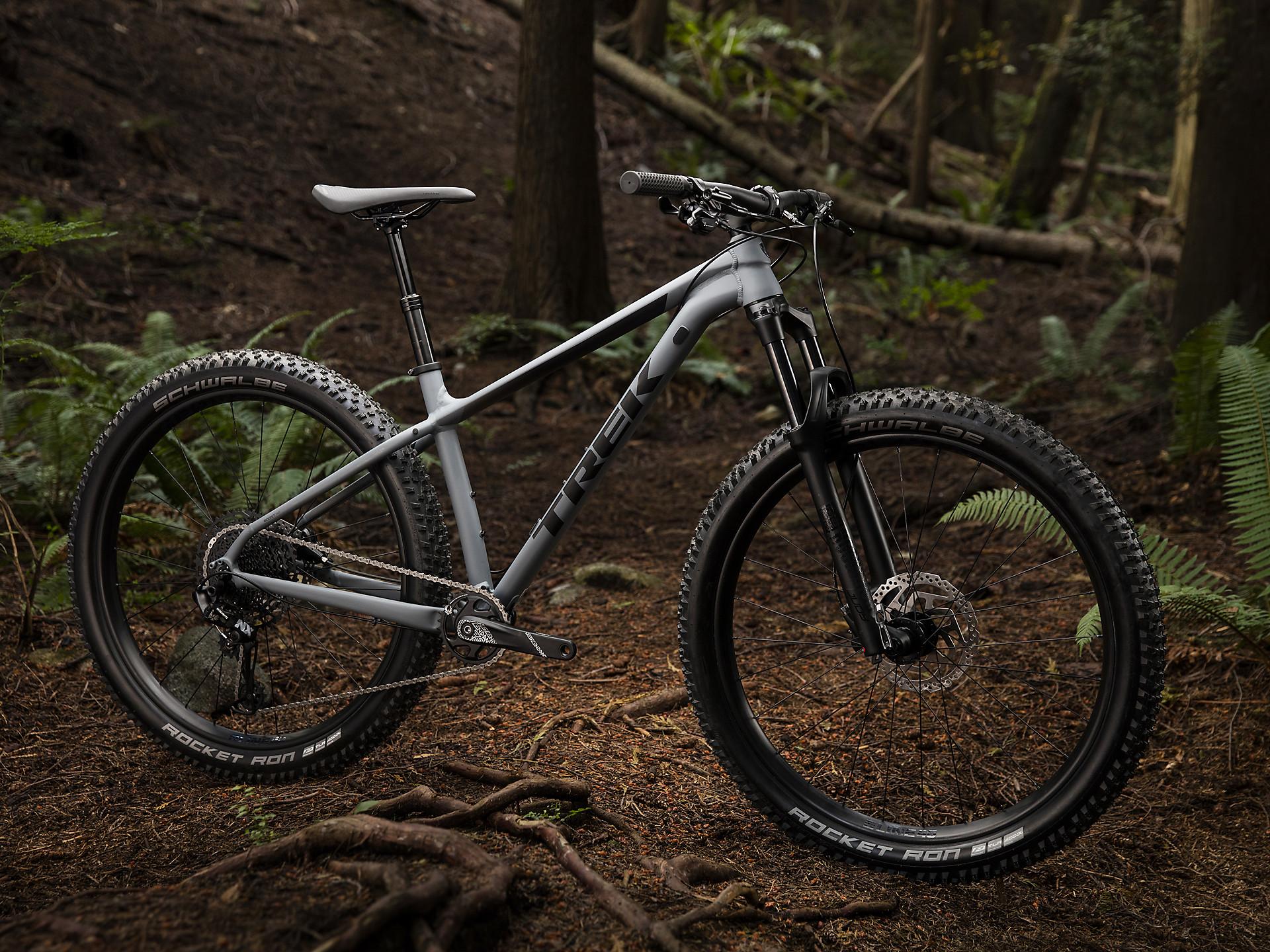 0cfd4a442c2 Roscoe 8 | Trek Bikes