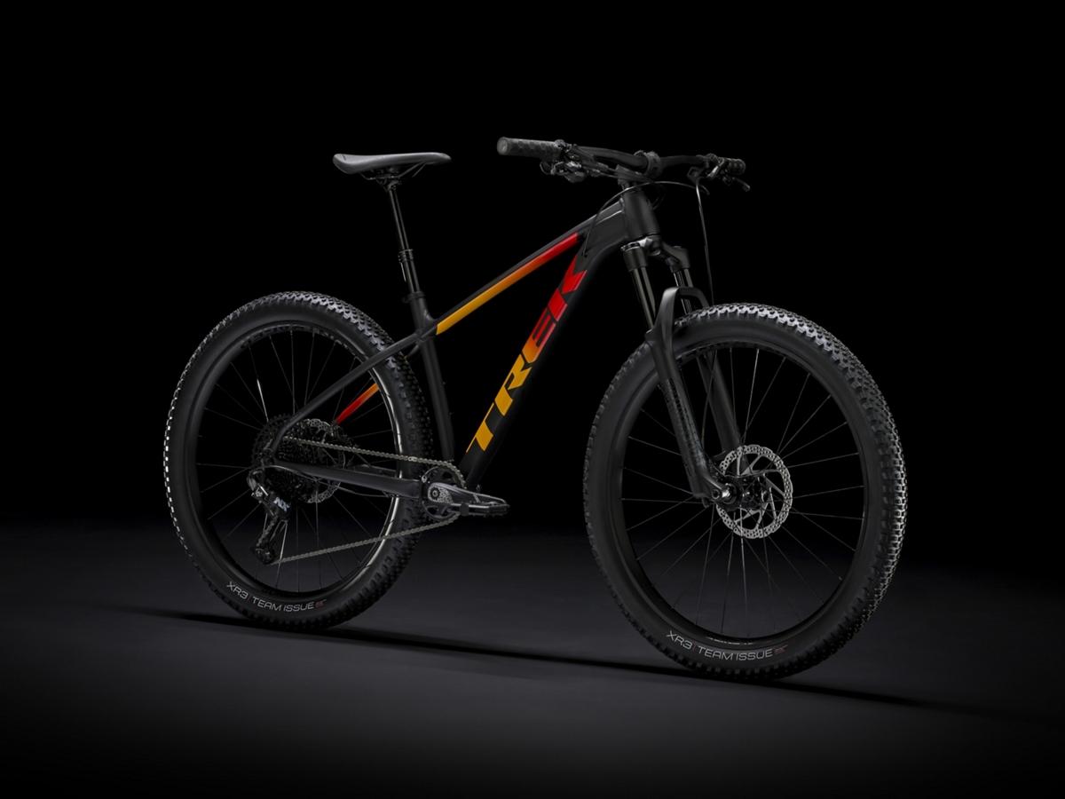 Roscoe 8 Trek Bikes Au