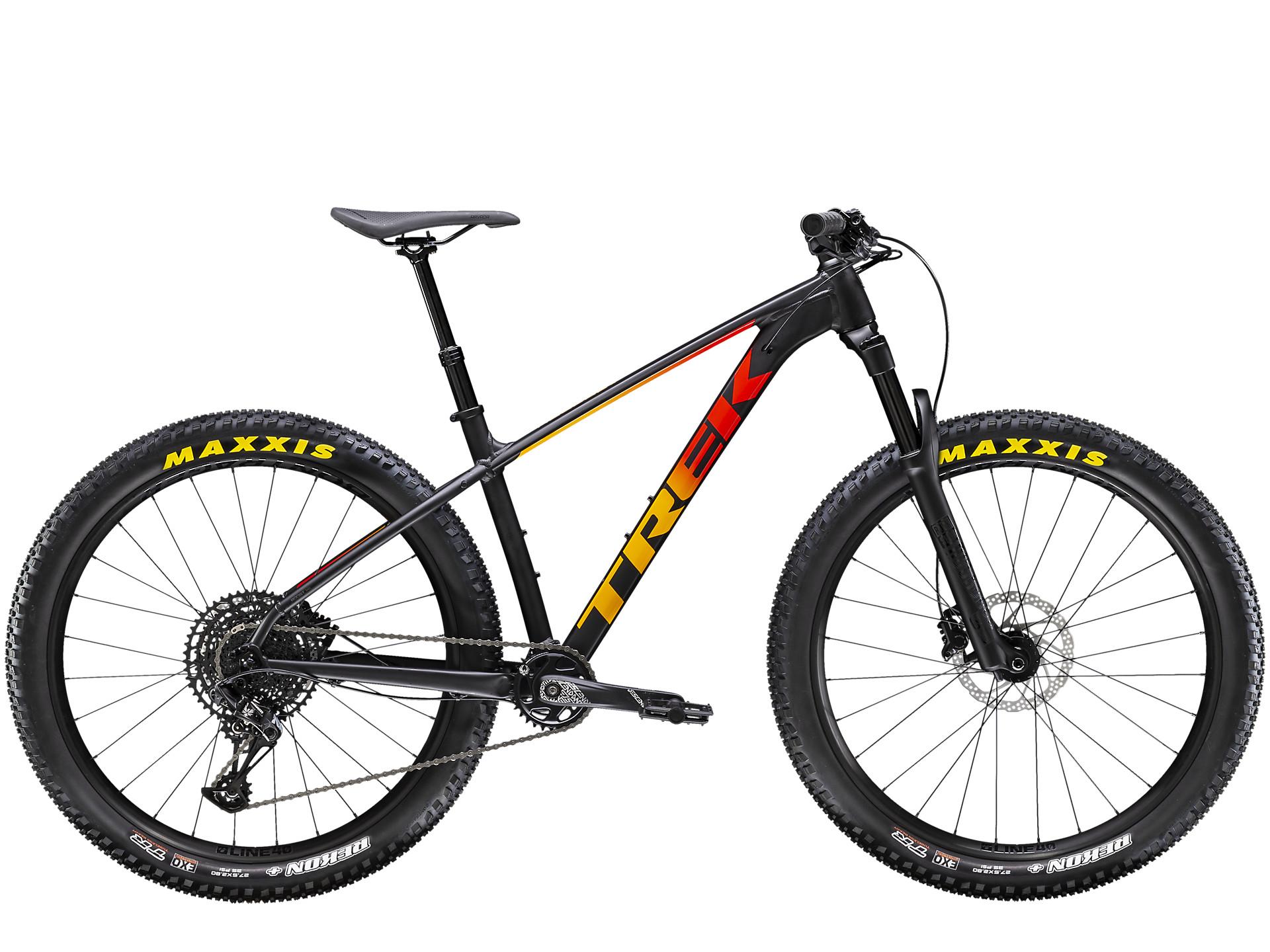 d15982014aa Roscoe 8 | Trek Bikes (NZ)