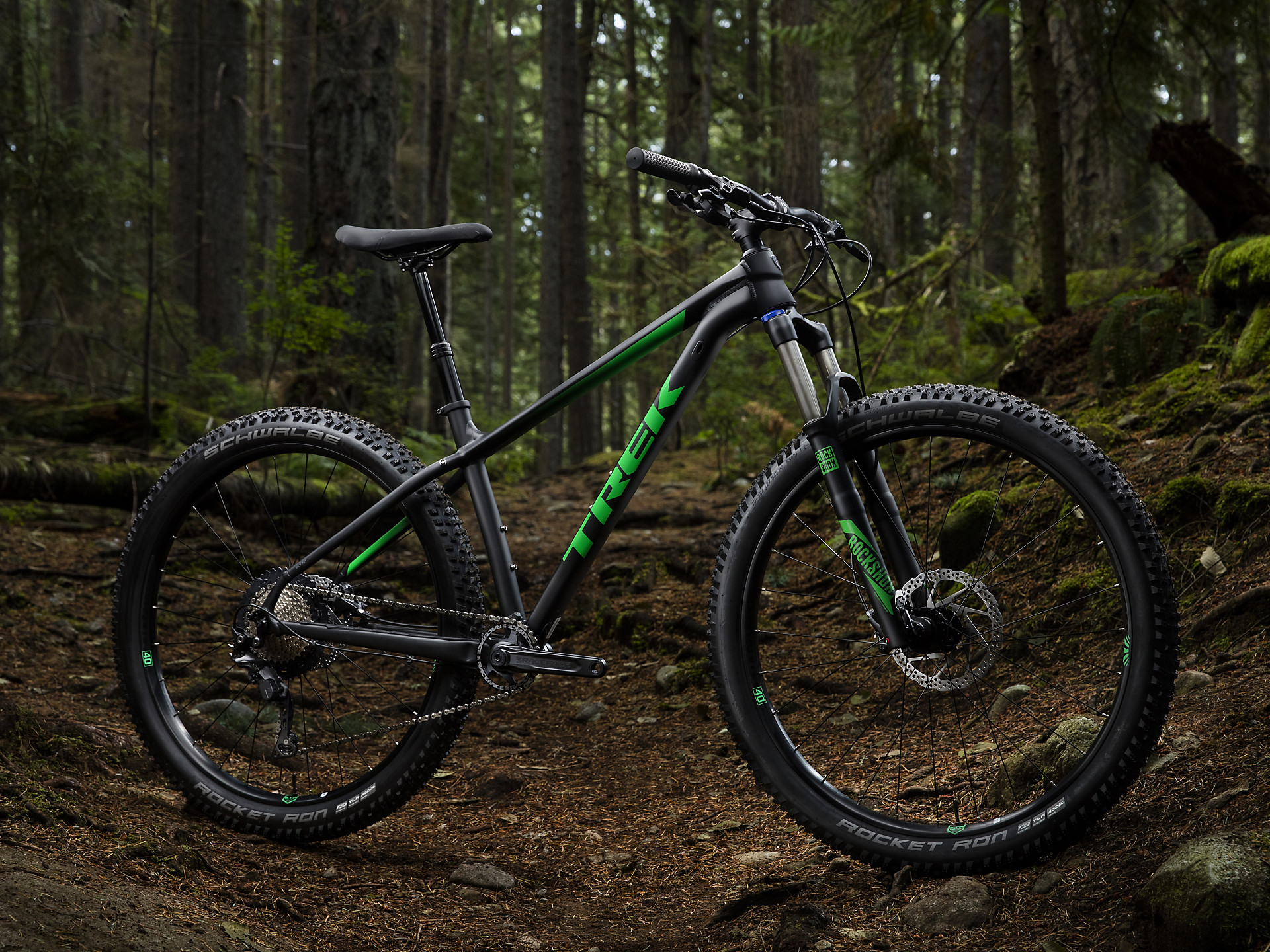 99ba794d326 Roscoe 9 | Trek Bikes (GB)