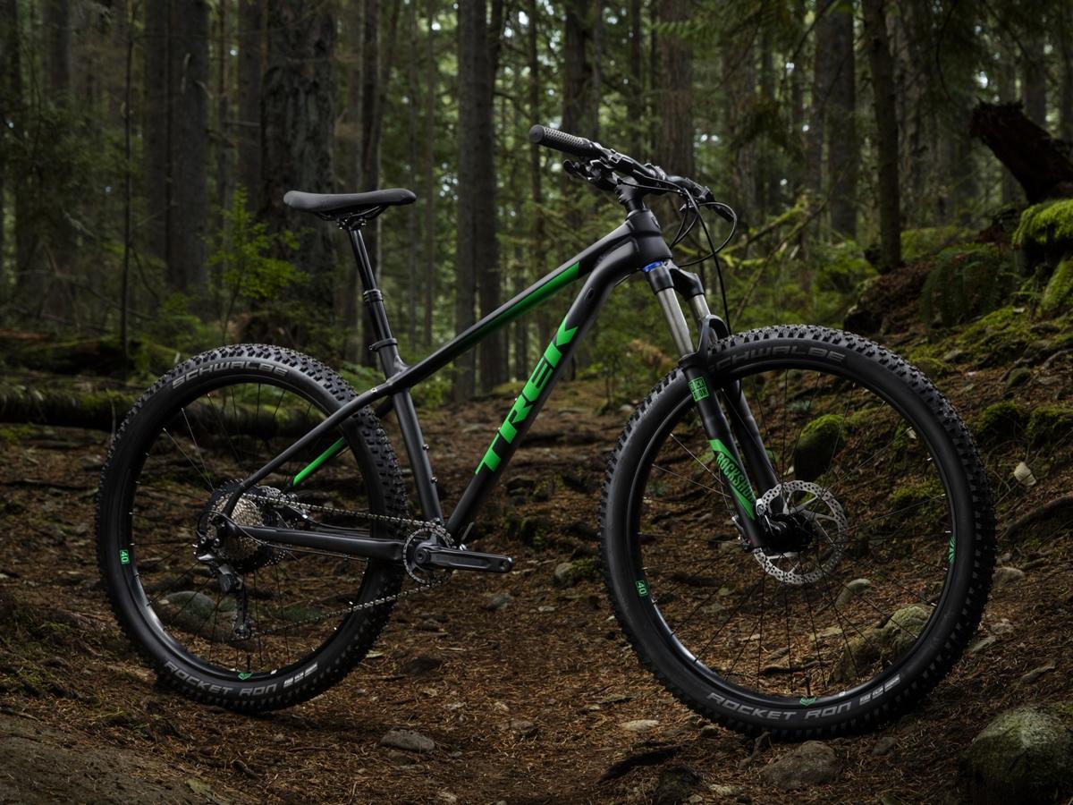 Trek Top Fuel 2019 >> Roscoe 9 | Trek Bikes (DE)