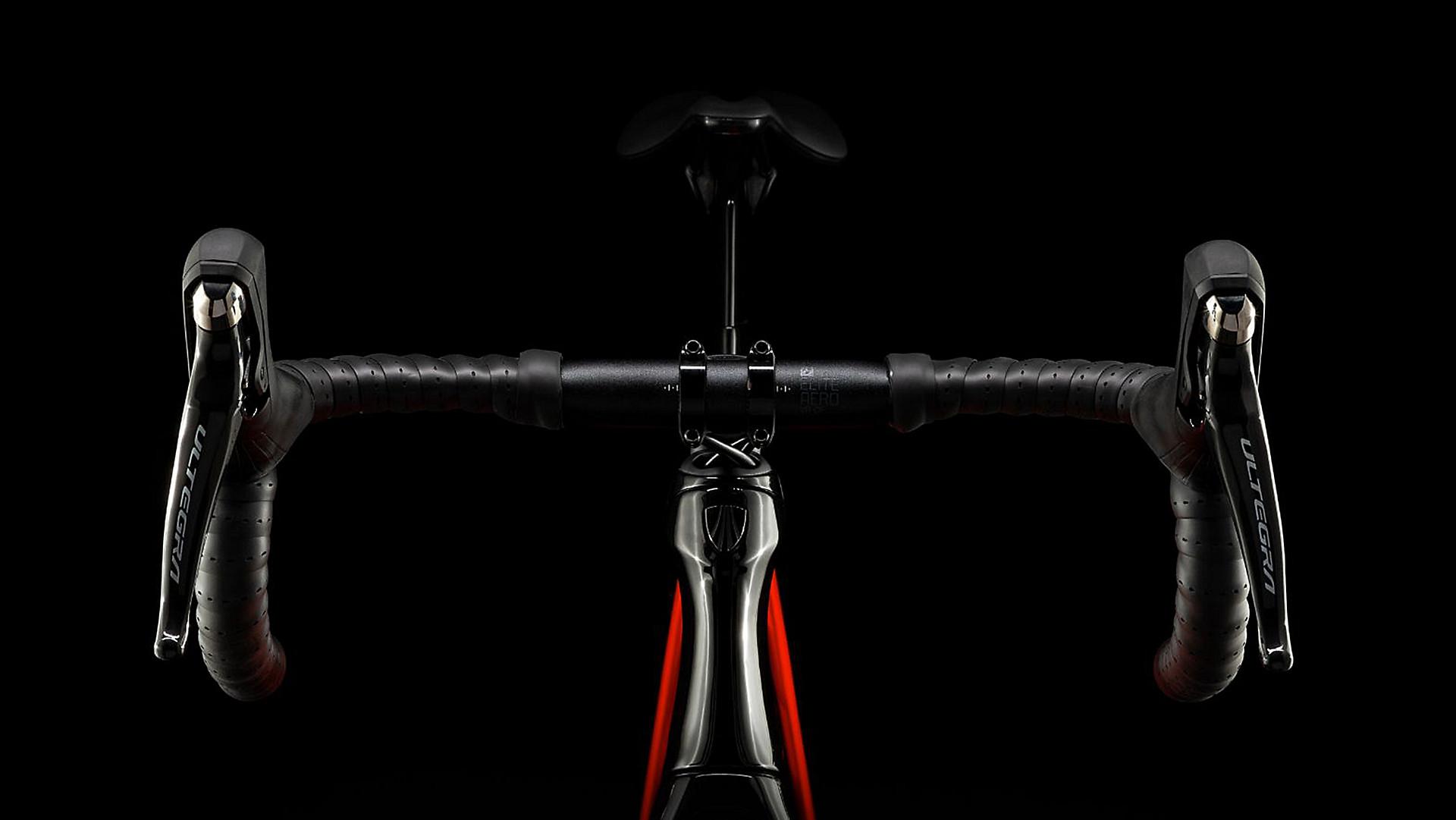 Trek Bikes – The world's best bikes and cycling gear | Trek