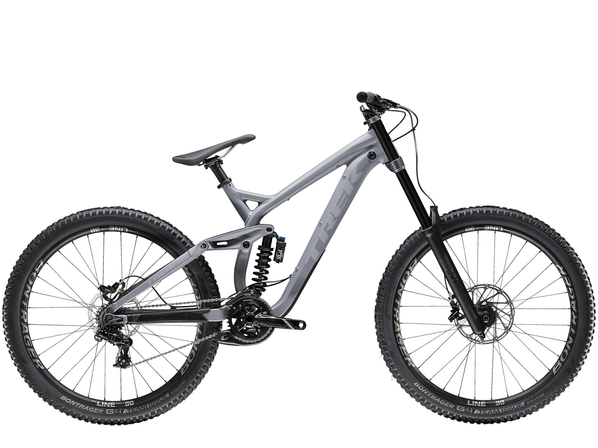 5f77ea41b89 Full suspension mountain bikes | Trek Bikes