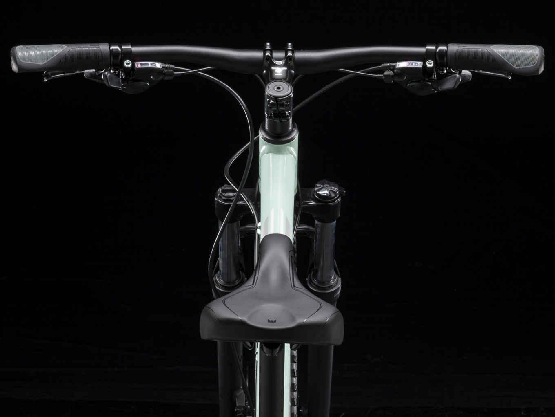купити велосипед Trek