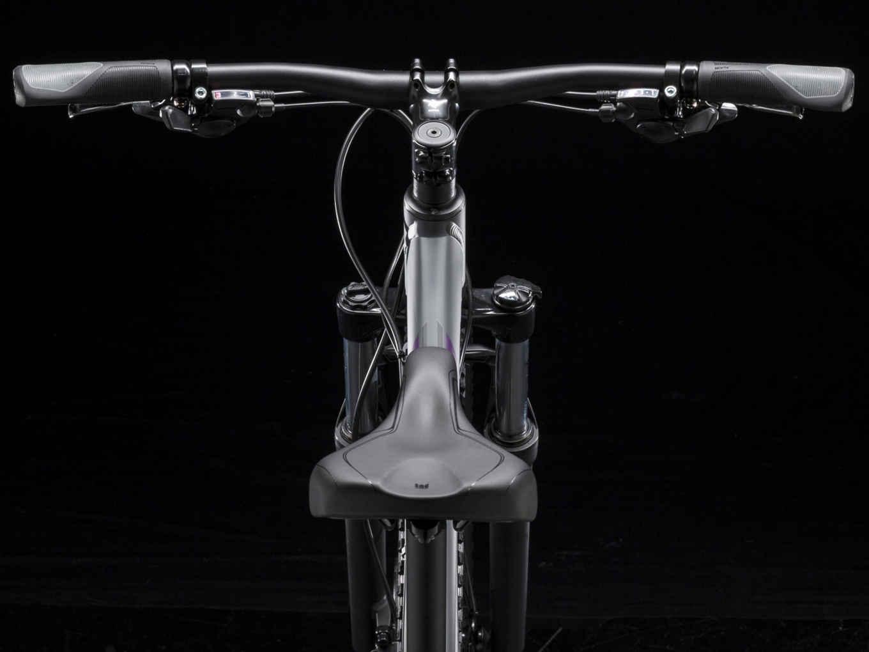 Велосипед купити Trek 2018 Skye S WSD