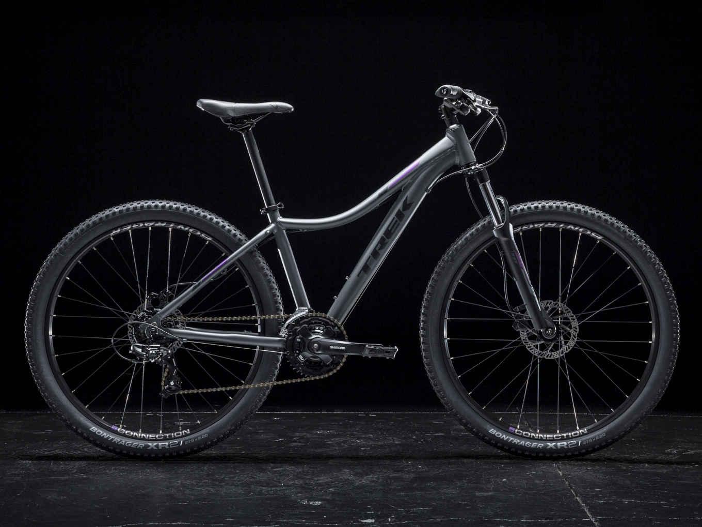 купить велосипед Trek-2018 Skye S WSD