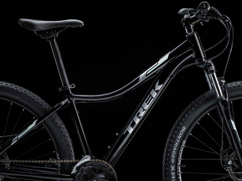 Купити велосипед Trek-2018 Skye WSD