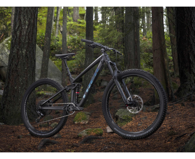 a01a70bea9b Slash 8 | Trek Bikes