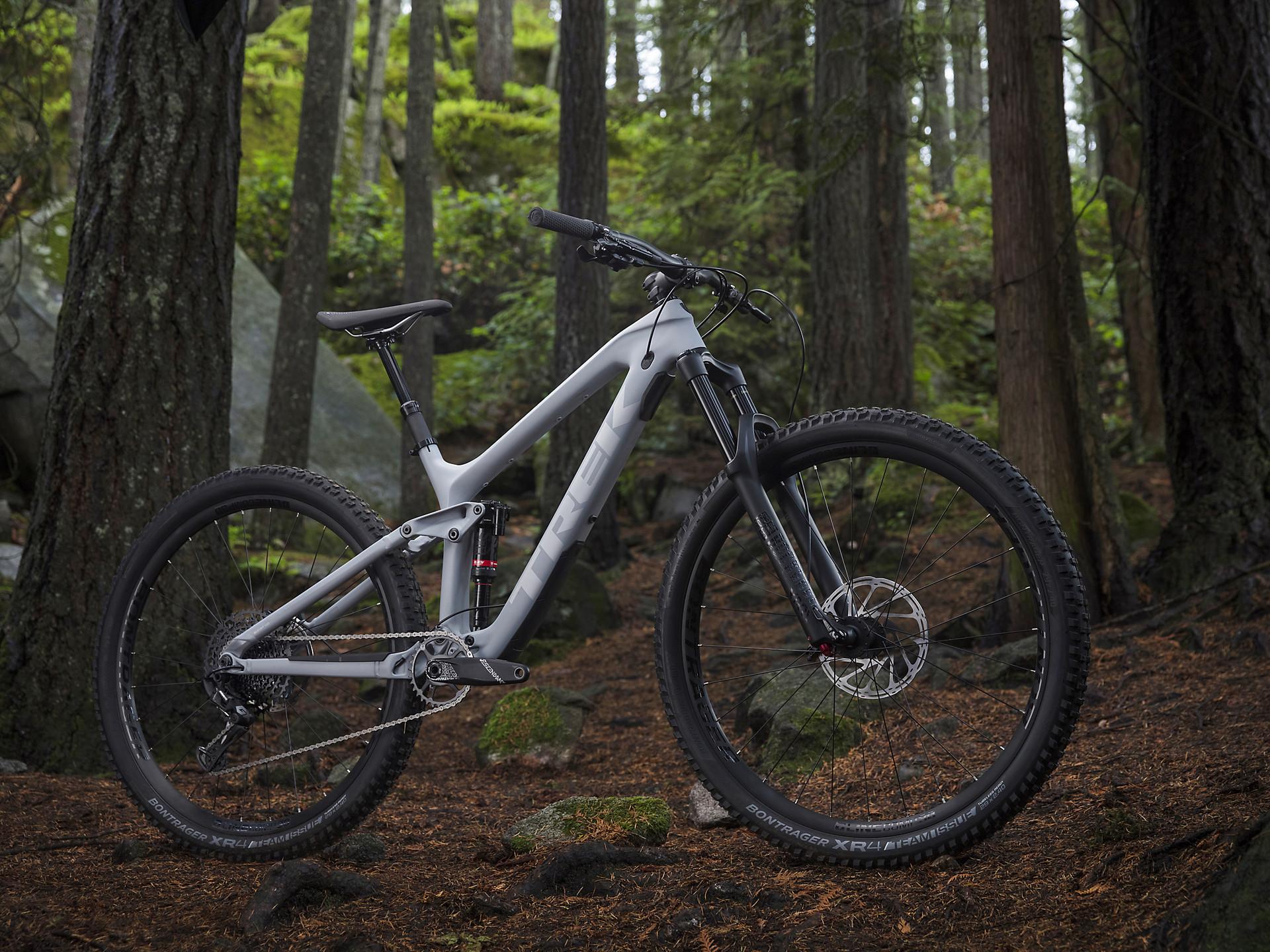 Crankset Bolts Crank Bolts Bike Chainring Bolts Bicycle Crank Screws Nut Fad