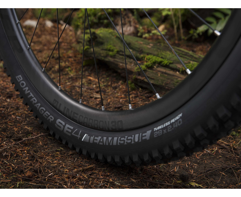 25ab9856 Slash 9.8 | Trek Bikes (NO)