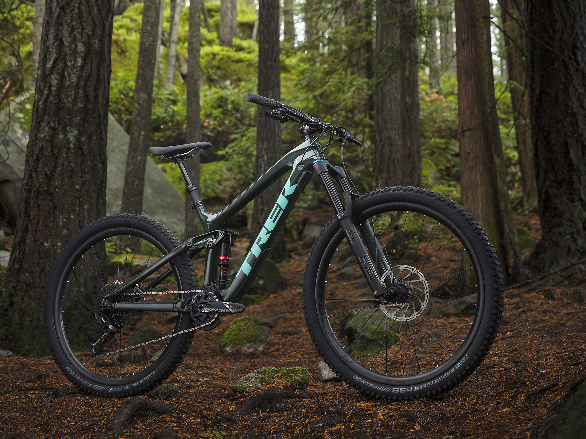 a805c096b4f Slash 9.8 | Trek Bikes (DE)
