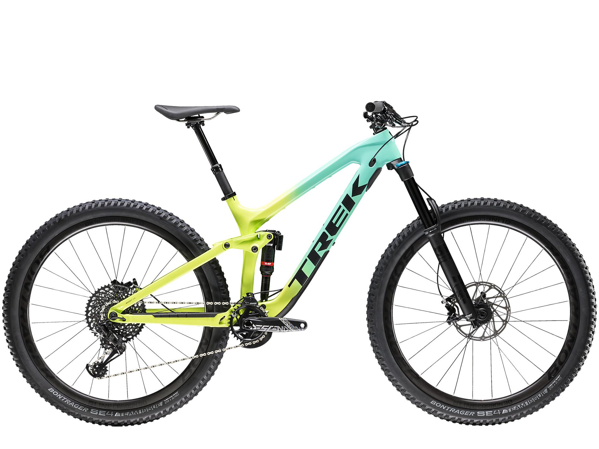 4b19702452c Mountain bikes | Trek Bikes (ZA)