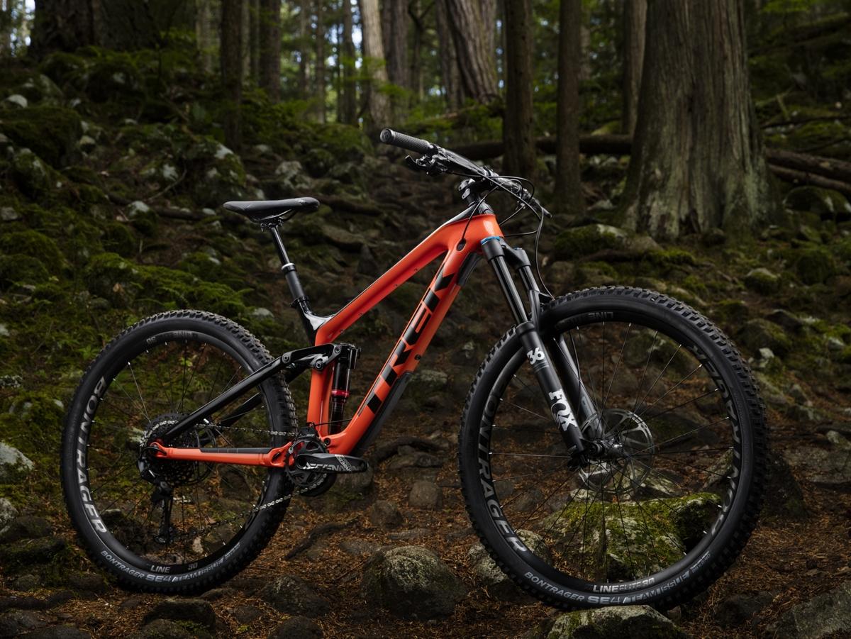 Slash 9.8 | Trek Bikes (DE)