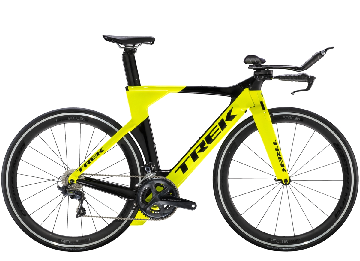 Speed Concept | Trek Bikes