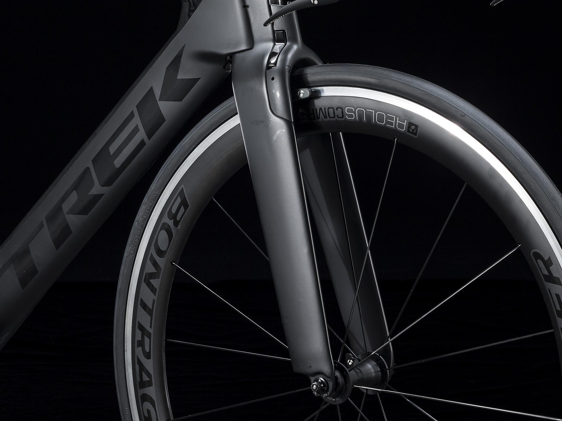 Speed Concept | Trek Bikes