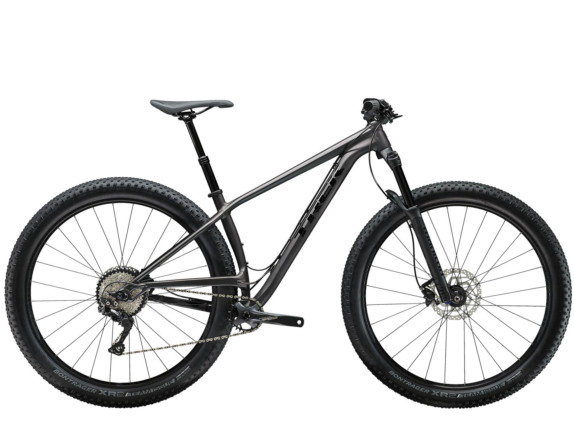 49a555f5459 Stache 7   Trek Bikes