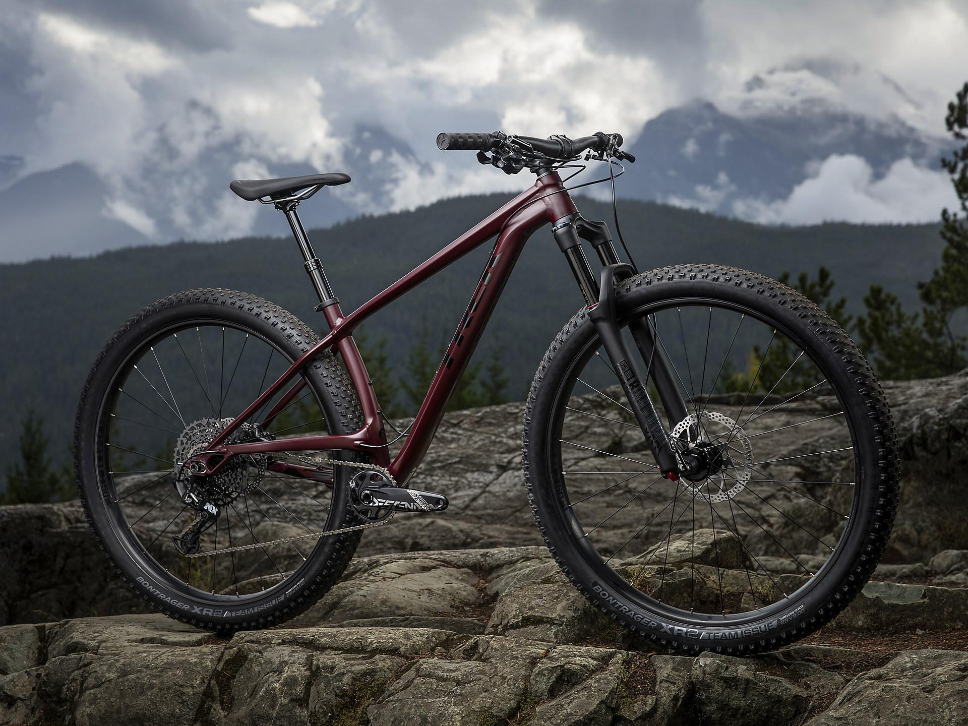 49a555f5459 Stache 7 | Trek Bikes