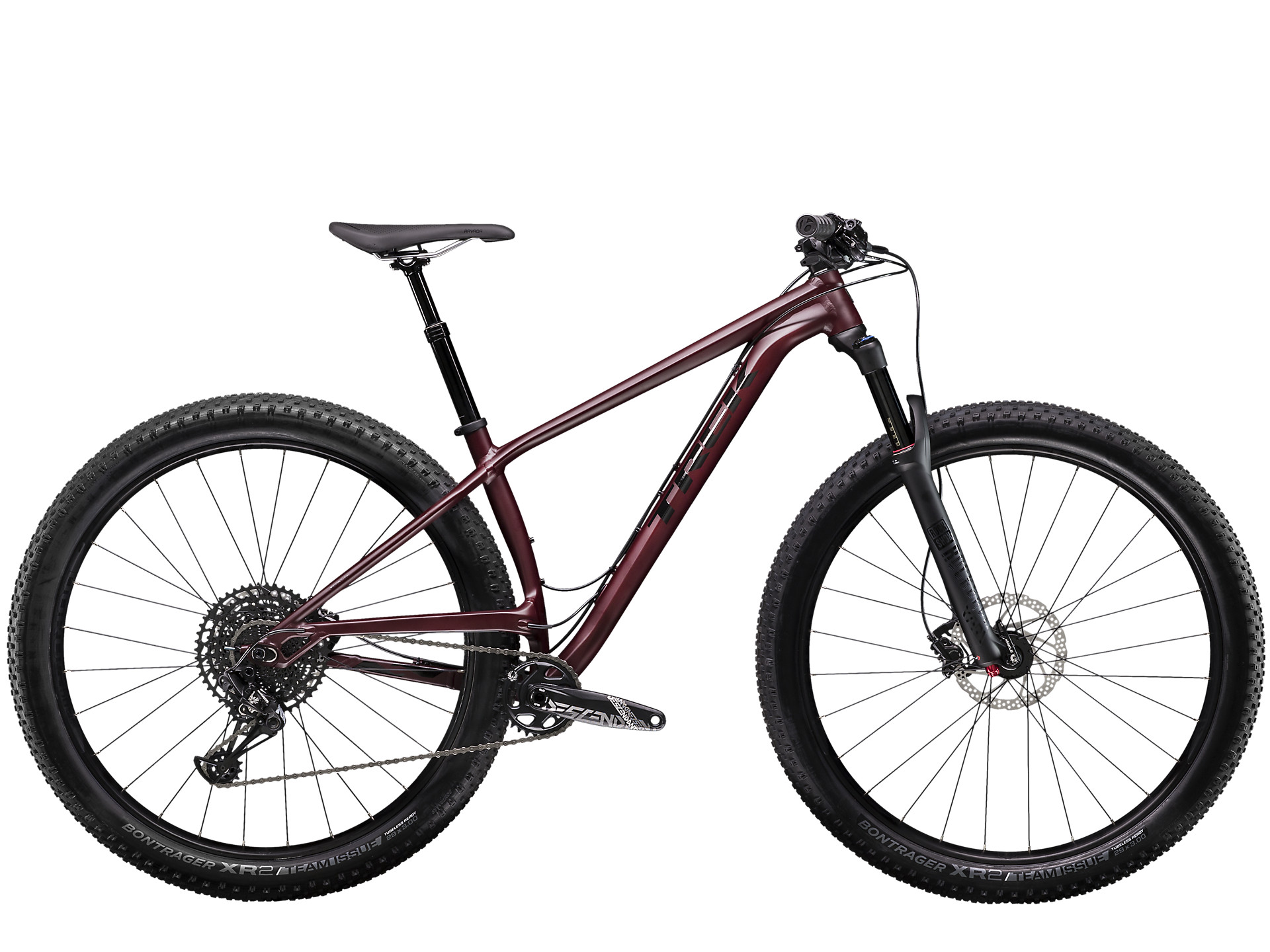 Stranglehold Sliding Hanger Dropout 16 17 Farley Stache 2015 Geared SS Superfly