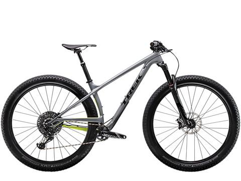Stache | Trek Bikes
