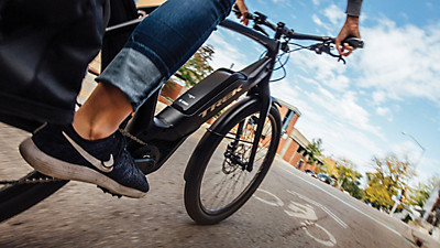 SuperCommuter7?$responsive-pjpg$&cache=on,on&wid=1920&hei=1080&fit=fit,1