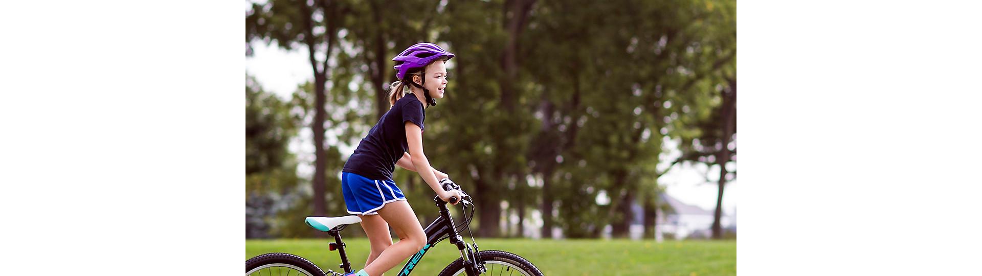 Girls  bikes  16e585719