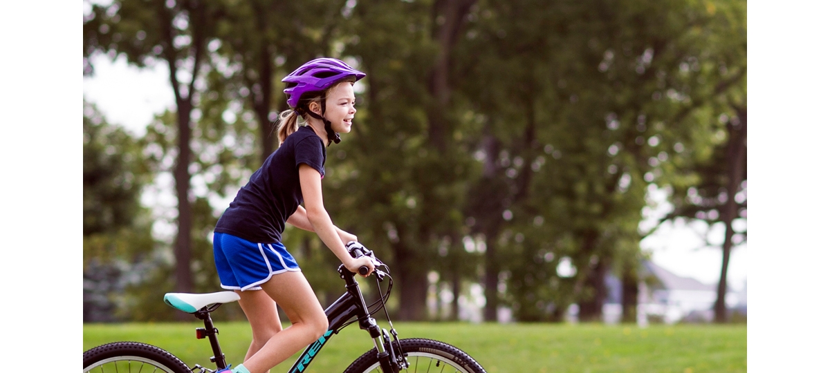 Girls Bikes Trek Bikes