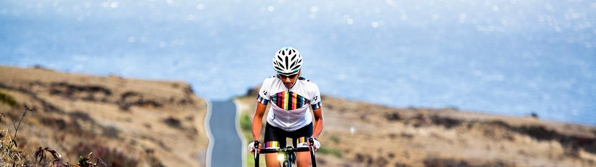 Women s cycling jerseys  312216786
